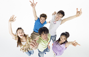 CPA考试切忌4大假象以最好的状态迎接CPA考试