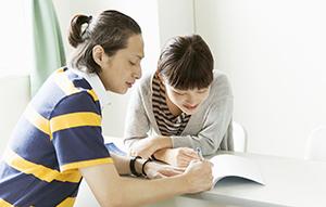 CMA中文考试地点全国都有哪些考点?