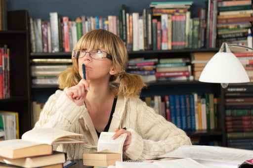2015年12月ACCA考试应该怎样复习,听听学霸怎么说