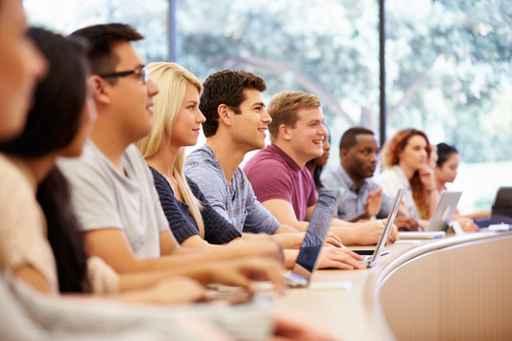 2016年9月份ACCA考试报名资格是什么?