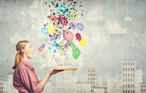 ACCA注意事项丨ACCAF5提分的最佳学习方法