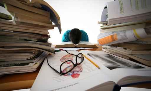 CMA工作经验申请怎么才能通过审核?