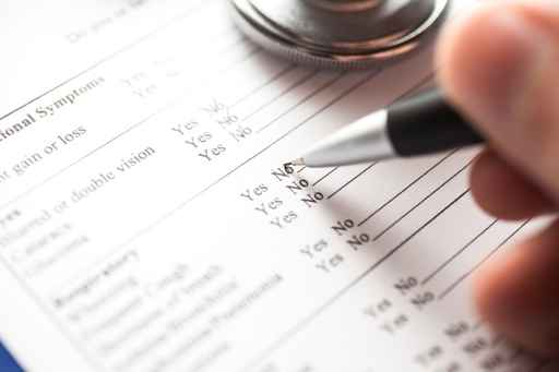 ACCA职场经验:面试中必须重视的十三条面试注意事项