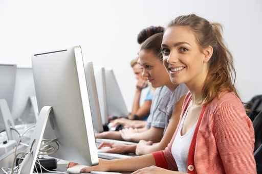 【金程CMA】CMA备考建议,教你如何顺利通过CMA考试?