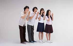 【金程网校】CMA考试预约步骤