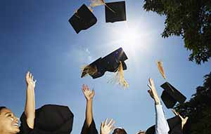 金程网校分享:ACCA考试全部通过后需要做些什么?