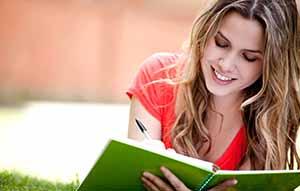 FRM备考资料英文handbook第六版书简介