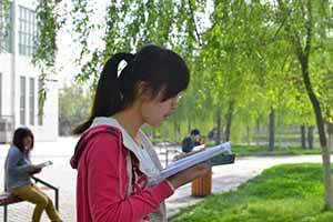 CMA考试评分标准细则?