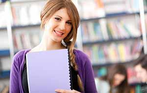 可以免考ACCA的英国大学清单
