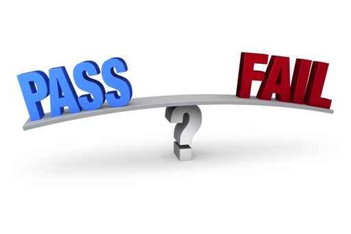 2015年9月ACCA考试备考指南:F5考试公式总结