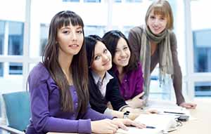 2015年ACCA考试秘籍之Reporting和Tax