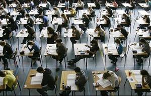 金程ACCA考试分享2015年ACCA该使用哪种教材?