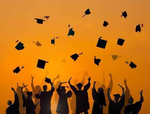 2015年ACCA考试后期报名时间,你知多少?