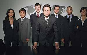 FRM金融风险管理师,除了做风险管理岗位还有什么?