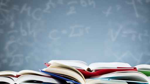 CMA职业发展丨如果考出了CMA,接下去该怎么做?