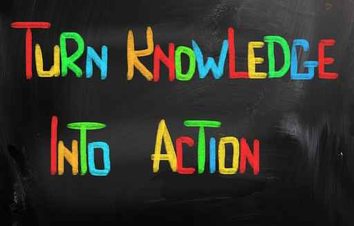 2016年选择学习ACCA有哪些好处,你知道吗?