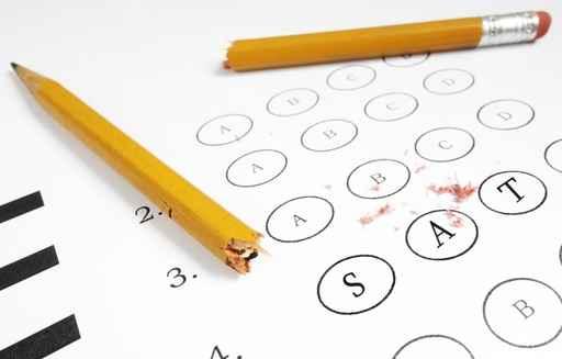 会计就业前景分析:ACCA能为我们带来哪些职业价值?