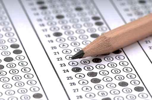 CMA报考流程|预约CMA考试|参加CMA考试