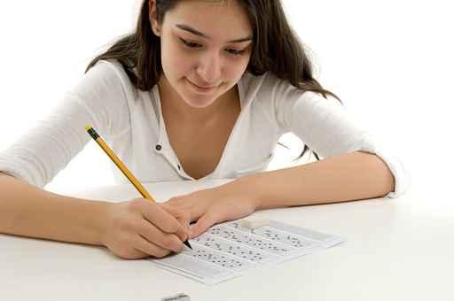 2016年6月份ACCA报名考试时间在什么时候?
