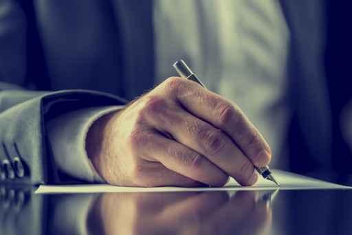 CPA考试报名丨注会报名常见问题(附解决方案)