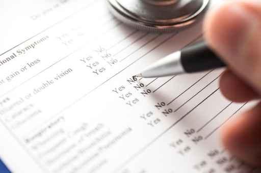 详解2017年注册会计师考试6科目备考技巧