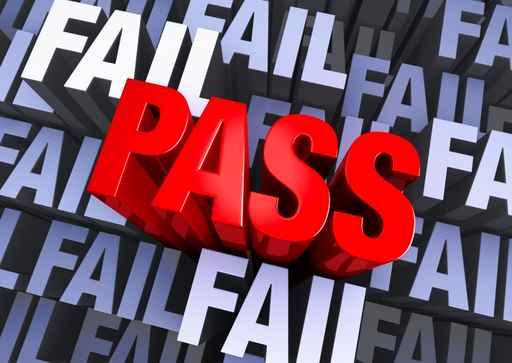 2015年5月FRM考试准考证打印时间