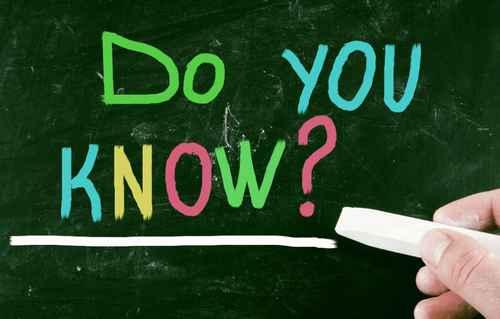 CMA考试过程中有哪些注意事项?