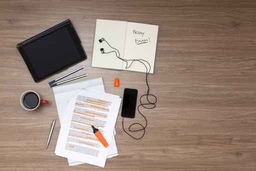 CMA就业前景丨CMA和ACCA对就业哪个更有优势?