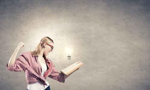 FRM证书是否真的值得去考?