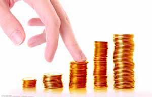 FRM一级试题:金融市场&估值与风险建模