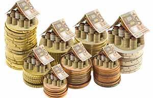 投行、国内券商及四大哪个更适合FRM人员