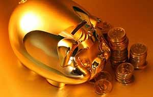 CPA会计教材基本题:可供出售金融资产减值损失的计量