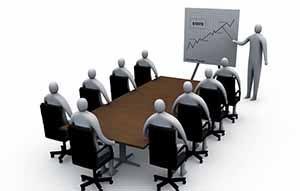 CPA会计教材基本题:持有至到期投资转换