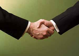 财会行业:ACCA和CPA的区别是什么?
