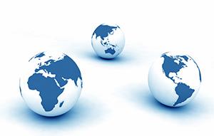 FRM、CFA、CPA全球认可度及薪资待遇水平怎么样?