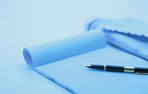 2015年FRM考试准考证打印网址_FRM准考证打印