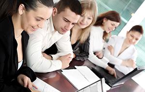 2015年关于ACCA考试教材和学位申请的说明