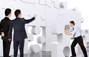 ACCA审计丨ACCAF8审计实质性程序的答题技巧