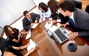 CMA每日一题——P1基础题系列之内部审计师进行审计的类型