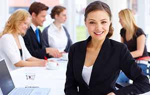 备考CPA,金融法律专业研究生怎么学?
