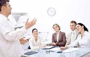 2015年会计职场攻略:ACCA的就业前景分析