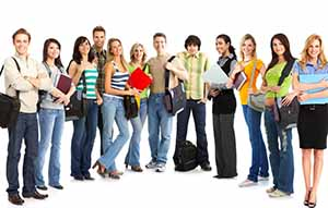 CPA考试攻略:注会考试特点之会计