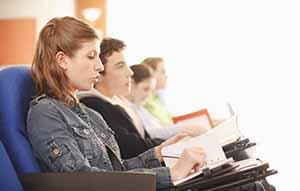 2015年CMA中文考试考场有哪些要求需要遵守呢?
